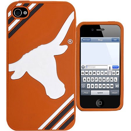CHEAP NCAA Soft iPhone Case OFFER