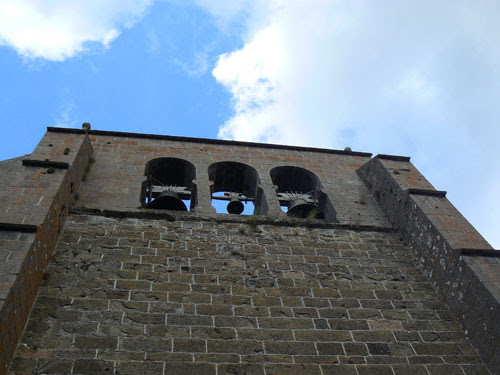 clocher de talizat.jpg