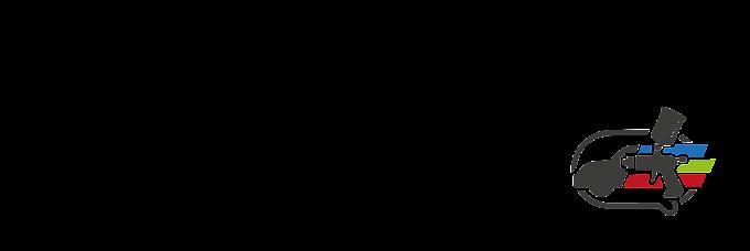 Torbalı Teknik Oto Kaporta