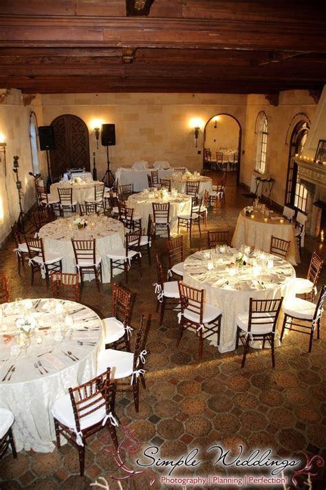 22 best images about Powel Crosley Estate Weddings on