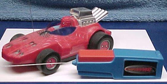 spidey_spidermobile2