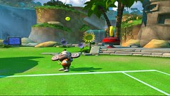 sega_superstar_tennis_screen_02