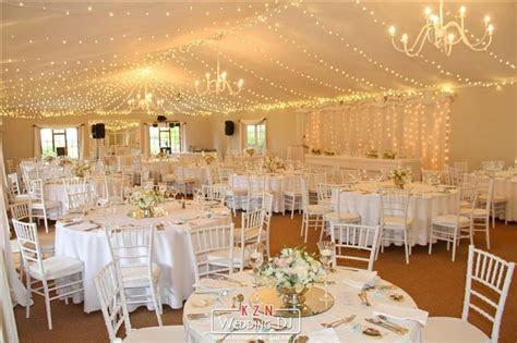 Providence Country Weddings KZN   KZN Wedding DJ Durban