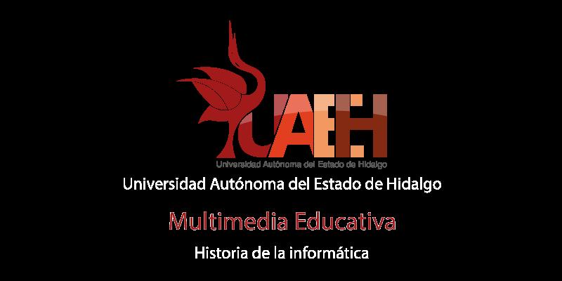 Sin Fondo Logo De La Uas / Ver más ideas sobre disenos de ...