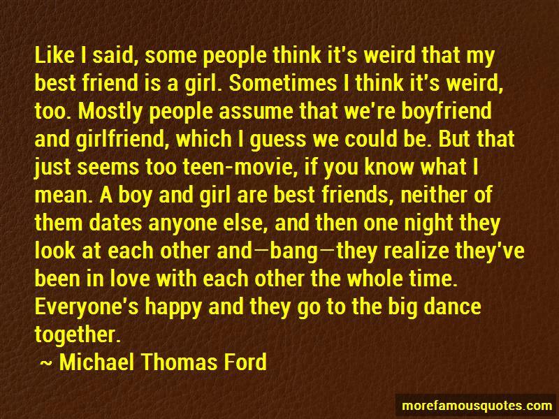 Boyfriend Girlfriend I Love You Quotes Top 7 Quotes About Boyfriend