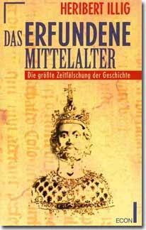 A könyv megrendelhető az Interneten keresztül is: amazon.de (kattintson a képre)