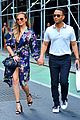 chrissy teigen john legend are one stylish duo 01