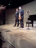 Julio Elizalde and Ray Chen photo IMG_20140310_211933_zps40d10044.jpg