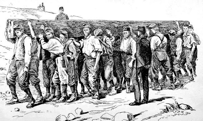 File:Chain gang illustration.png
