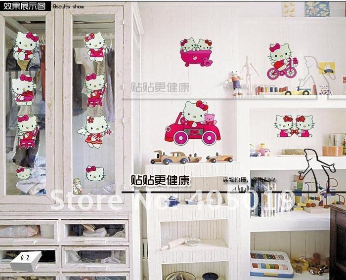 Room Decor Hello Kitty Price,Room Decor Hello Kitty Price Trends ...