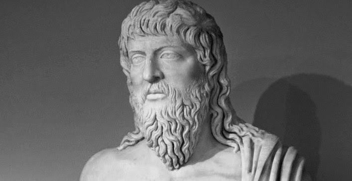 Aπολλώνιος ο Τυανεύς