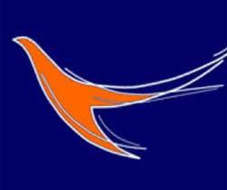 logo servizi segreti