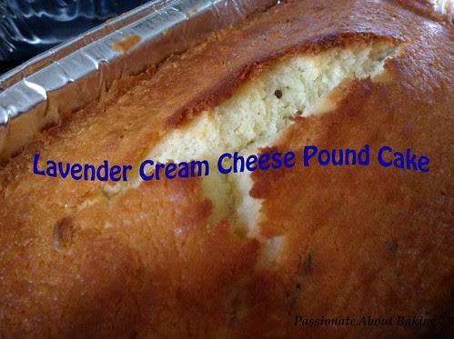 cake_pound02