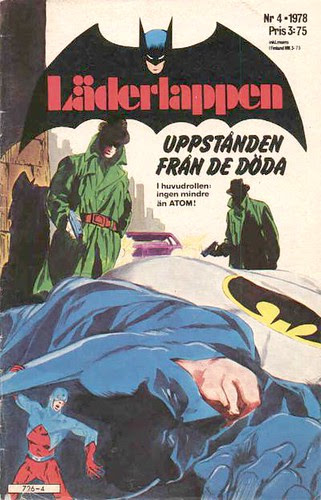 laderlappen_1978.04