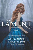 Title: Lament, Author: Alexandra Adornetto
