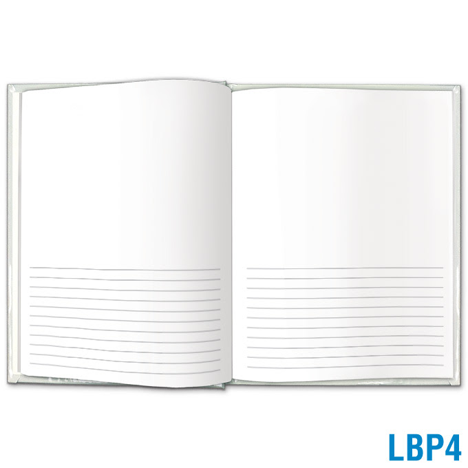 Product Listings   Blank Books   Books   School Mate® Supplies