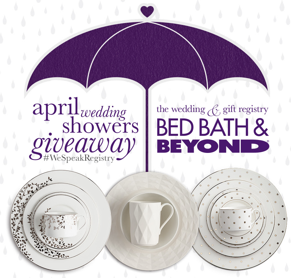 Bed Bath And Beyond Wedding Registry Search Wedding