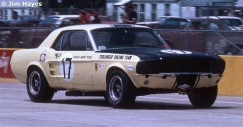 Harga Ford Mustang Maverick 1967