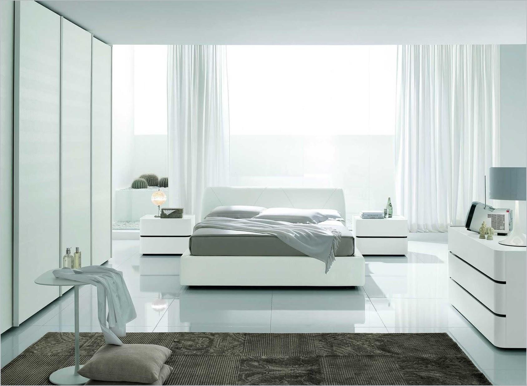 Luxury Bedroom Design Black And White Luxury Bedrooms Ideas
