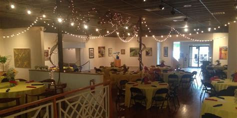 Longview Museum of Fine Arts Weddings   Get Prices for