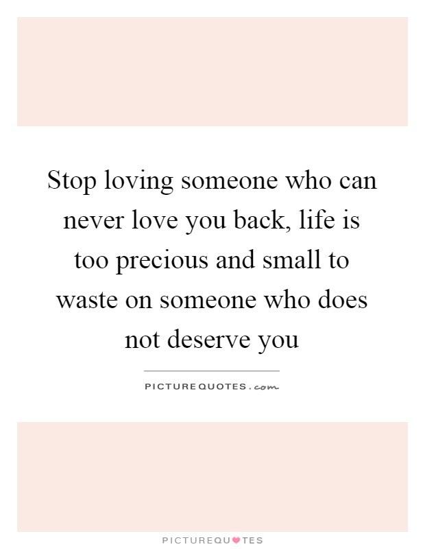 Loving Someone Quotes Sayings Loving Someone Picture Quotes Page 5