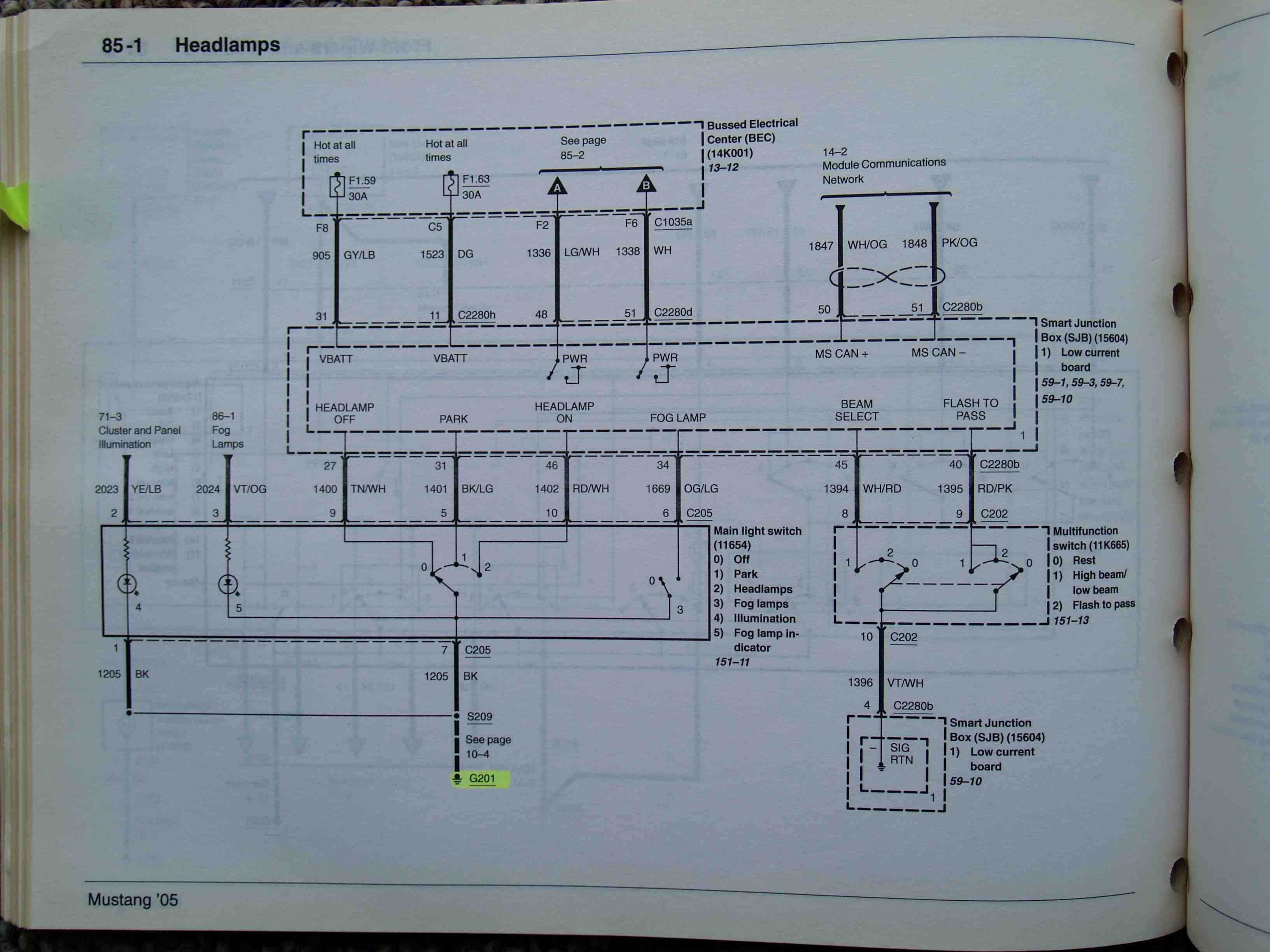 Diagram Amp Gauge Wiring Diagram Mustang Full Version Hd Quality Diagram Mustang Diagramtoy Construction Caracas Fr