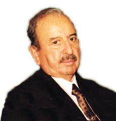 OBISPO CARLOS SAN MARTIN PULGAR