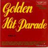 V/A - golden hit parade vol.1