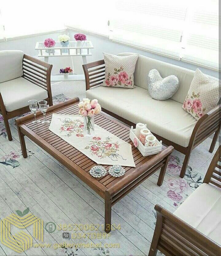 950 Koleksi Kursi Sofa Ukuran Kecil HD Terbaik