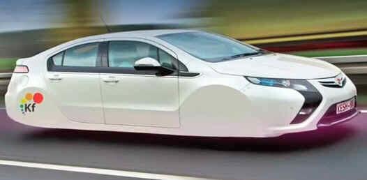 http://www.ladydragon.com/news2012/car.jpg