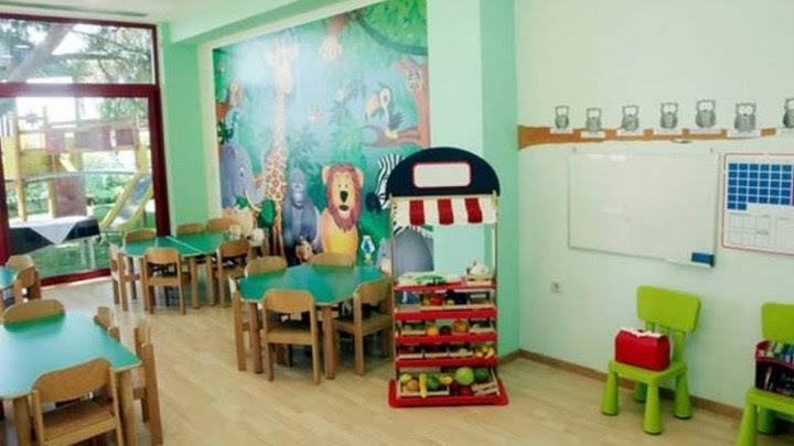 Παιδικοί σταθμοί ΕΣΠΑ – Δείτε τα προσωρινά αποτελέσματα