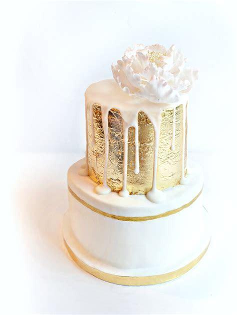 9 Beautiful Wedding Cake Ideas in 2018   WeddingPlanner.co.uk