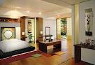 Tips and Ideas of Japanese Style Interior Design | Jazzyliving.