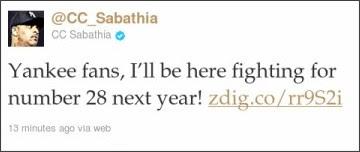 http://twitter.com/#!/CC_Sabathia/status/131149202830000128