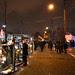 Brite Winter Festival 2013