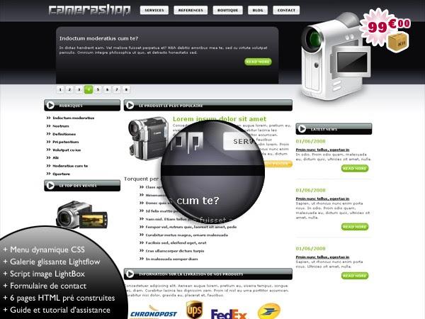 Xl Techfr Stickers Bachespanneaux Publicitaires Flocage
