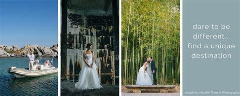Wedding Destinations Abroad   Weddings Abroad Guide