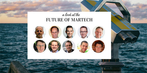 future-of-martech-experts_500px