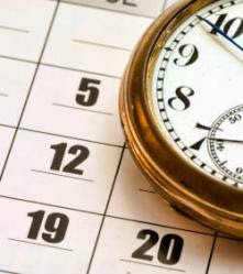 le-temps-universel-gagnera-une-seconde-ce-week-end-50470-w250.jpg