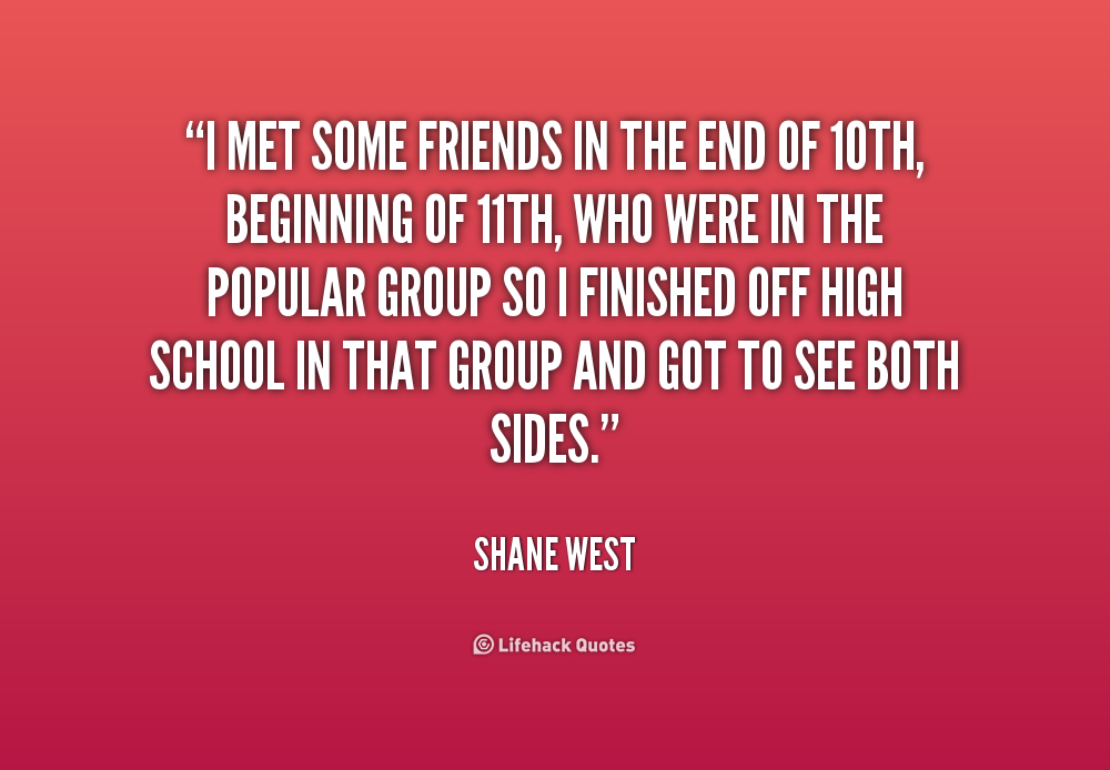 Quotes About Beginning School 52 Quotes