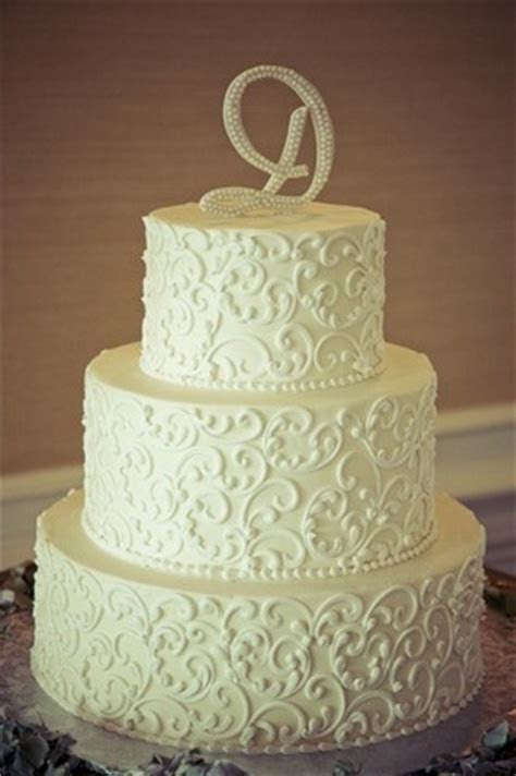 November, 2012   A Wedding Cake Blog