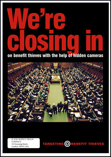Average (UK) MP's expenses cost taxpayer £118,000