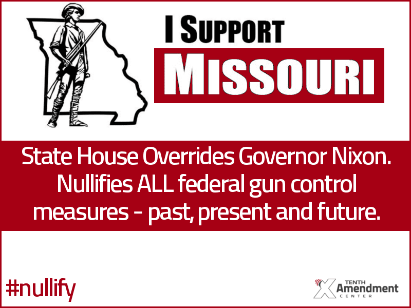 http://tenthamendment.wpengine.netdna-cdn.com/wp-content/uploads/2013/09/2nd-amendment-vote-missouri-override-house.png