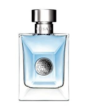 Versace Pour Homme Versace Masculino