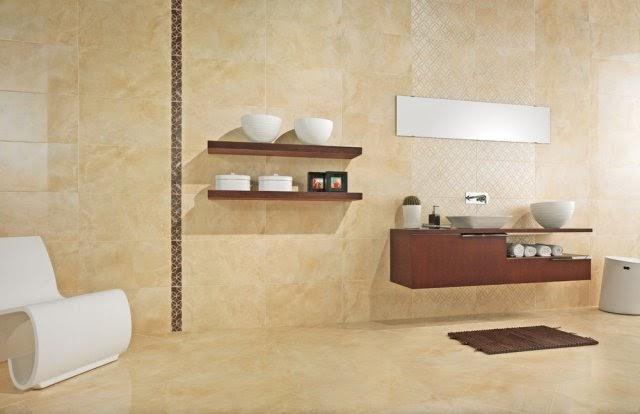 Ceramiche Sassuolo Vendita Diretta.Best Ceramiche Sassuolo Outlet Ideas Home Design Joygree