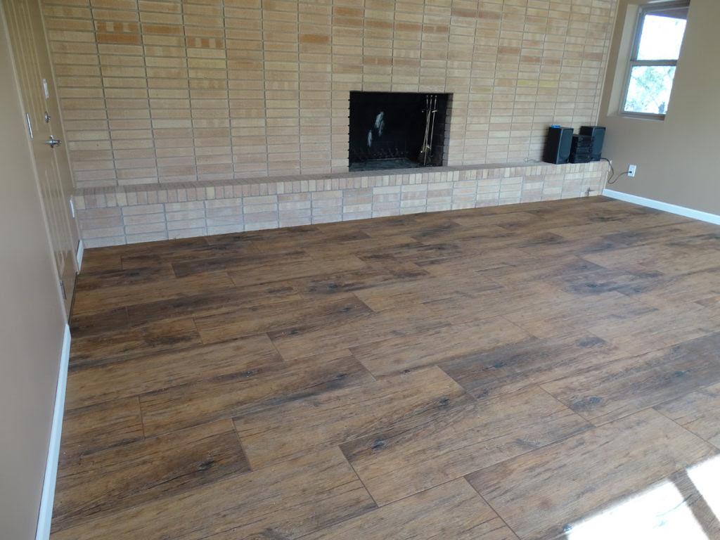 Bedrooms tile installation Tucson | Certified Tile Installer ...