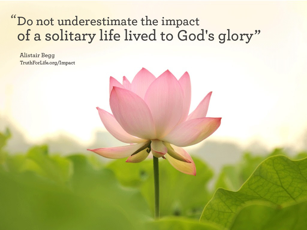 Gods Glory Quote Quote Number 651086 Picture Quotes