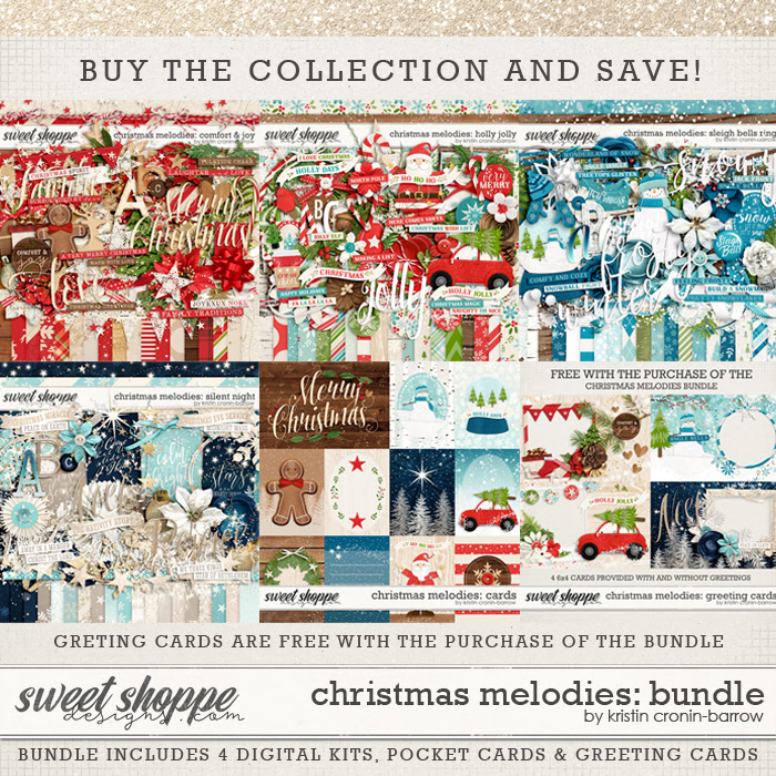 http://www.sweetshoppedesigns.com/sweetshoppe/product.php?productid=35422&cat=869&page=1