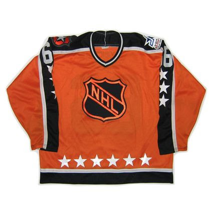 NHL All Star L 1998 jersey photo NHL All-Star L 1987-88 F.jpg