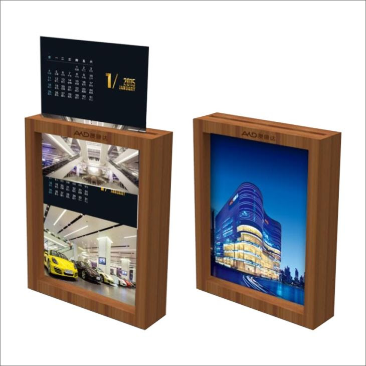 China Customized Photo Frame 4 X 6 Inch Manufacturers And Factory